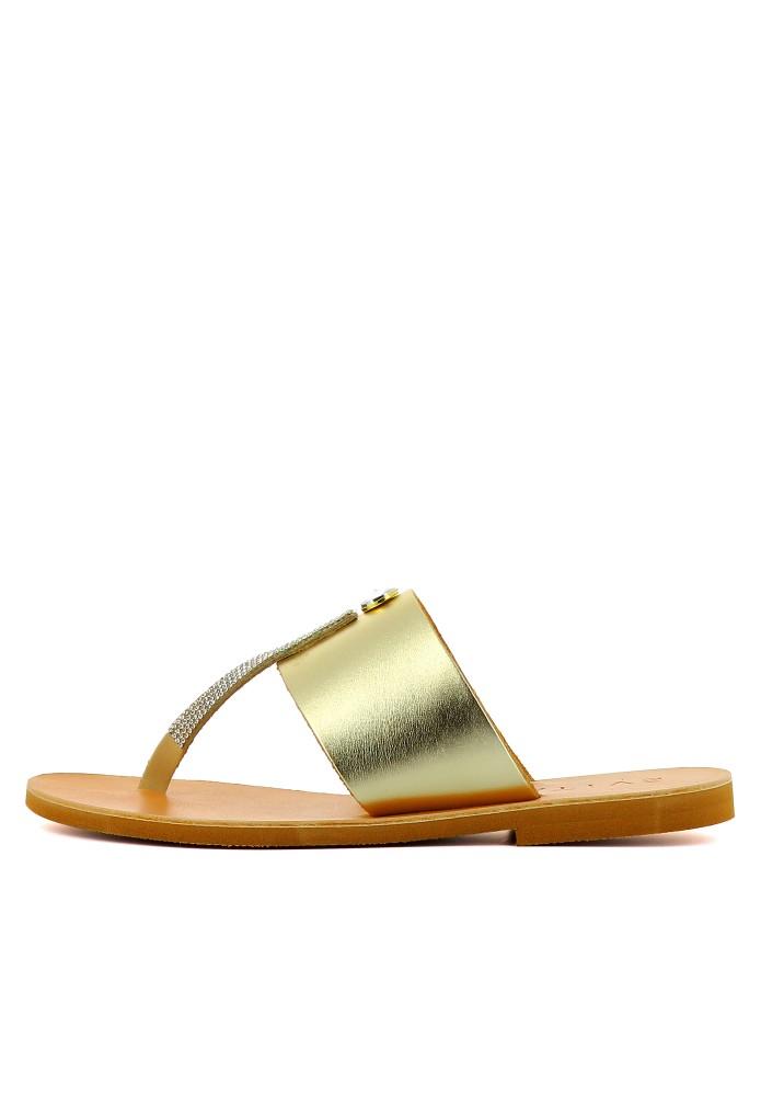 GRETA gold - Kombi
